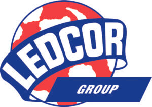 Ledcor-group-CMYK
