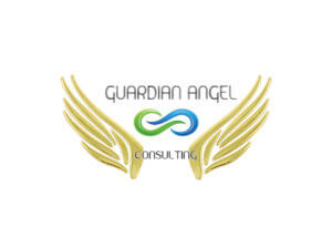 Guardian Angel Consulting Logo
